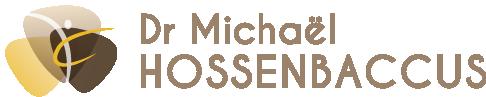 Dr Michaël Hossenbaccus